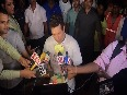 sachin tendulkar tendulkar video