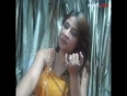urvashi dholakia video