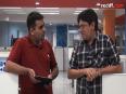 index video