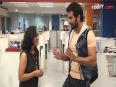 bhanushali video