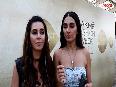 shab video