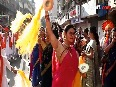 festivals of india video