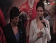 chennai express video