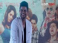 rayanna video