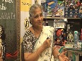 sudha murthy video
