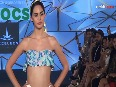 dipannita sharma video