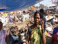 sunitha video
