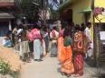 madhyamgram video