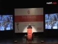dr apj abdul kalam video