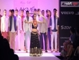 india resort fashion week video
