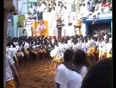 alanganallur video