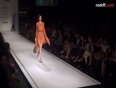 shantanu nikhil video