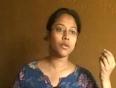 eyewitness news video