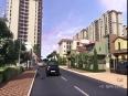 garden city video