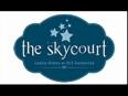 skycourt video