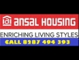 ansal housing video