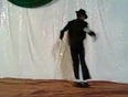 michael steele video
