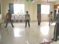 x 45 video