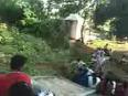 shabnam video