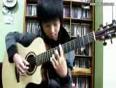zhang guo video