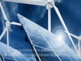 sustainable energy video