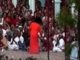 baba sathya sai video