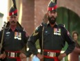 wagah attari video