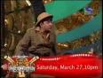 rohit bharti video
