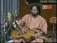 vishwa mohan bhatt video
