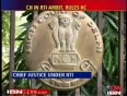 justice of delhi high court video
