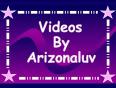 ashley judd video