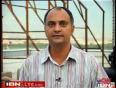 delhi declaration video