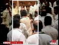 maharashtra cabinet video
