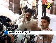 leader of opposition in maharashtra video