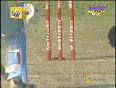 sachin tendulkar and gautam gambhir video