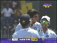 tilakaratne dilshan video