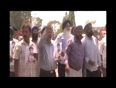 sarabjeet singh video