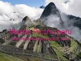 machu picchu video