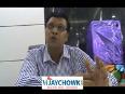 east delhi video