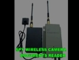 wireless india ltd video