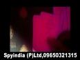 karnataka lions video