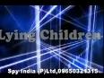 delhi and chhattisgarh video