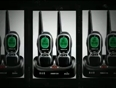 two way radios video