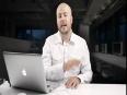 smart tv smart tv video
