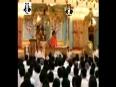 sanath video
