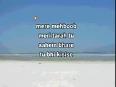 mere mehboob video