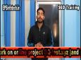 google india video