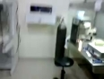 dr fair video