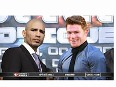 cotto video