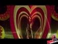 babli badmaash video